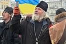 foto: apa / afp / genya savilov