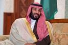 foto: bandar algaloud/courtesy of saudi royal court/handout
