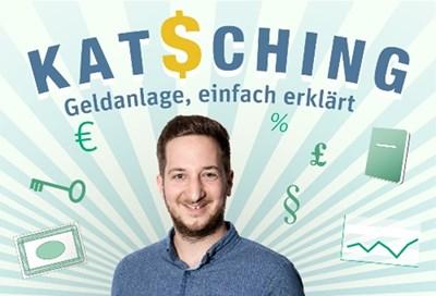 Ich Habe 5000 Euro In Aktien Angelegt Das Jahr War Ein Fiasko Für