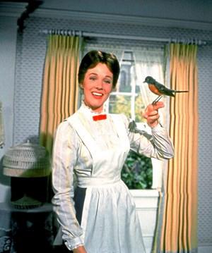 Filmkritik Mary Poppins Ruckkehr Die Fee Die Ewig Das Leben