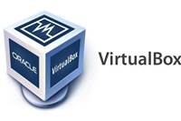 grafik: virtualbox