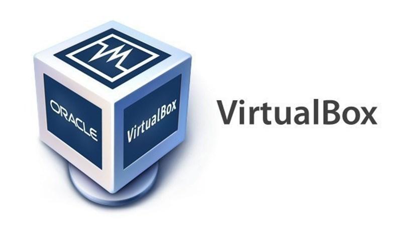 Virtualbox 6 0 mit überarbeiteter Oberfläche veröffentlicht