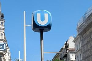 U Bahn Fahren Als Nebenjob Wiener Linien Suchen Teilzeitkräfte
