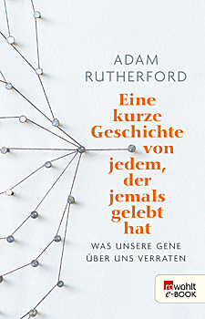Dieses Bild hat ein leeres alt-Attribut; sein Dateiname ist Rutherford.jpg.