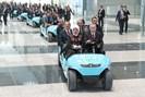 foto: afphandout / turkish presidential press service / afp