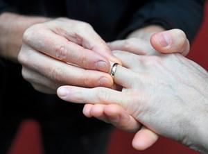 Sehen Sie sich die Ehe nicht aus ep 5 an Datierung und Heiratsbräuche in der Türkei