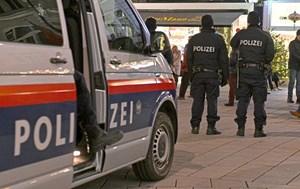 Einspruch Gegen Oida Strafe Wurde Abgelehnt Wien Derstandardat