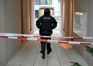 Die Clans Hinter Dem Wiener Mafiamord Welt Chronik Derstandard