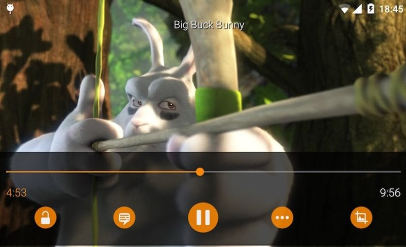 VLC mit drei Milliarden Downloads und Airplay-Support