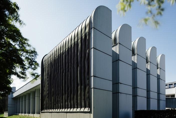 Der Bauhaus Bewegung Durch Deutschland Nachreisen Deutschland