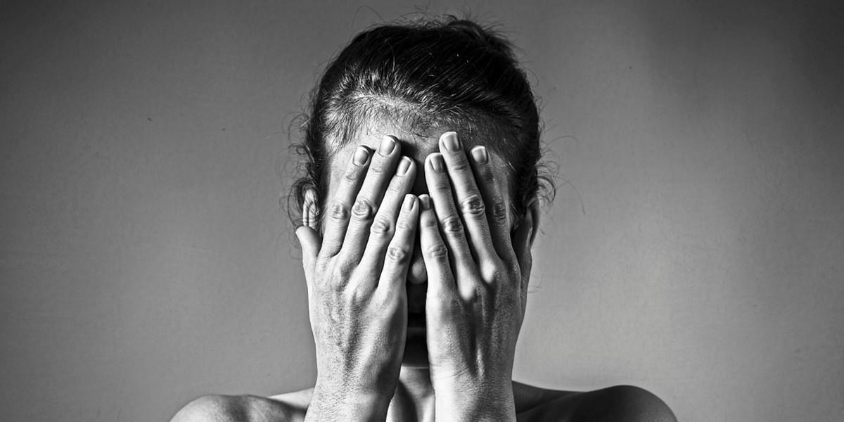 forum häusliche gewalt