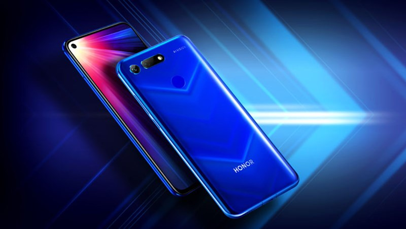 Xiaomi vs  Huawei: Kampf der Giganten bringt bessere Billig