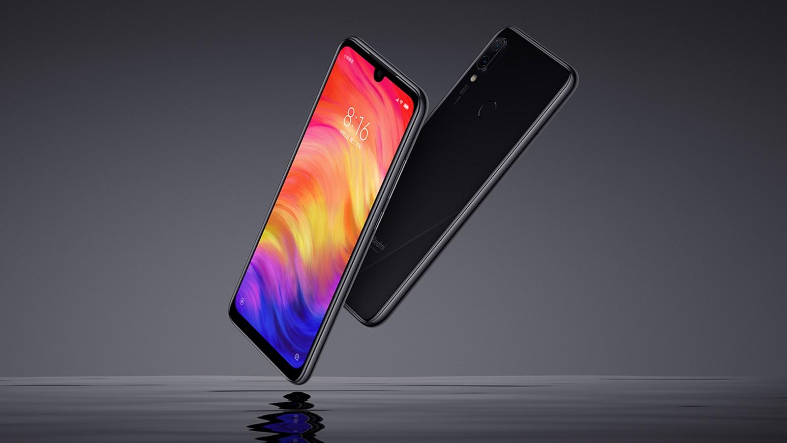 Xiaomi vs. Huawei: Kampf der Giganten bringt bessere Billig-Smartphones