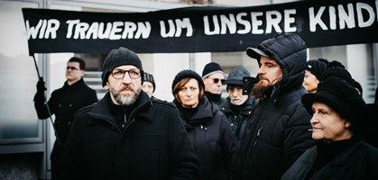 foto: orf/superfilm/ingo pertramer