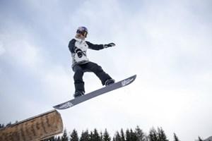 Snowboard-Dating-Seiten