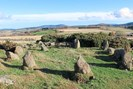 foto: neil ackerman/aberdeenshire council archaeology service
