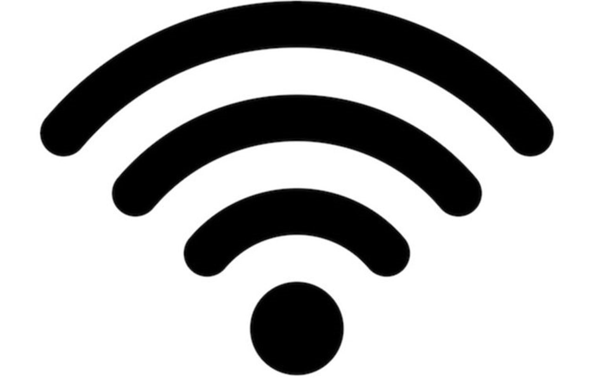 MIT-Forscher entwickeln Gerät, das Wi-Fi in Strom umwandelt