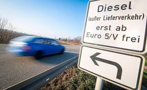 cadc7fb690ebb1 Dicke Brummer  Deutsche Nachbarn kaufen immer größere Autos ...