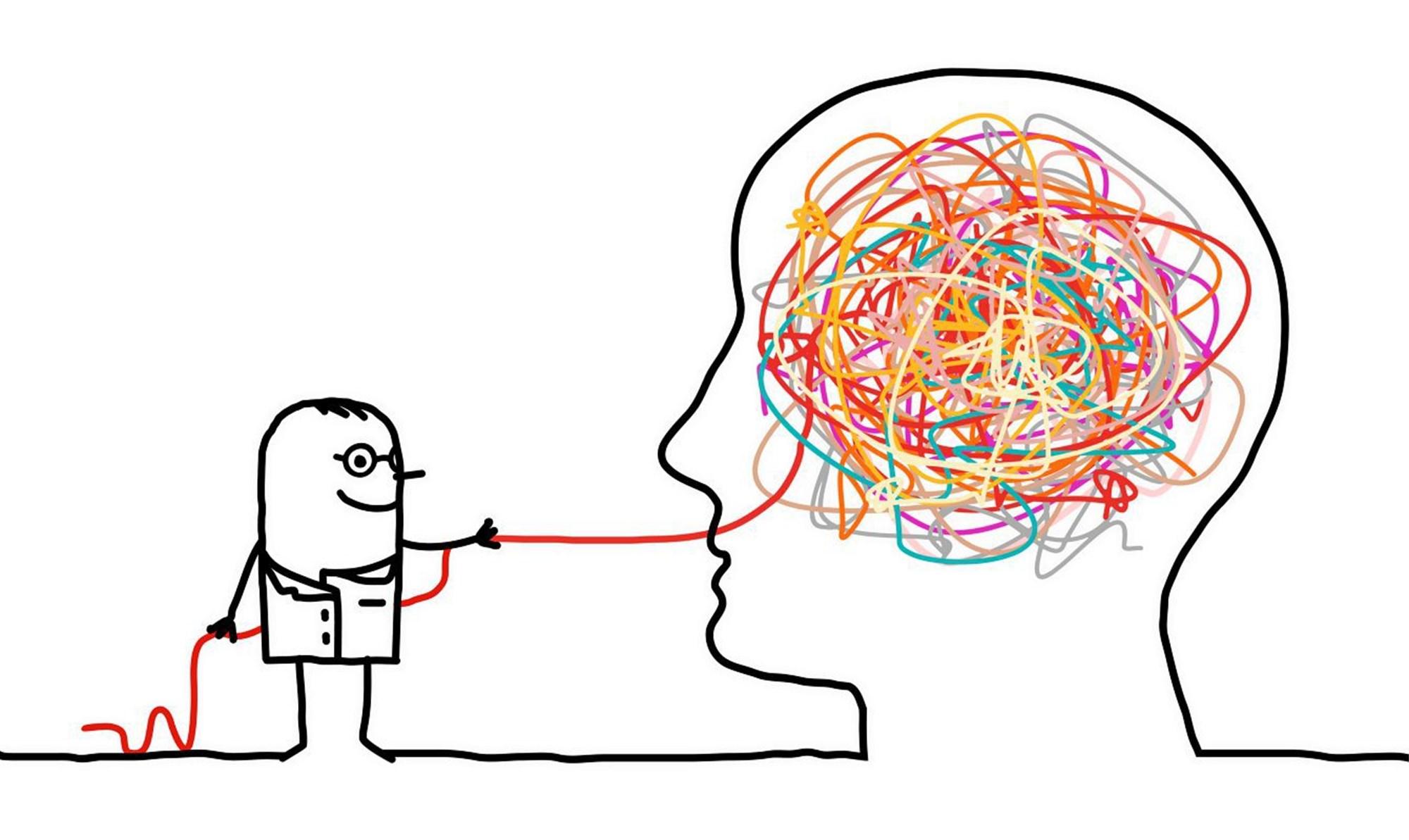 Auch psychologische Placebos wirken