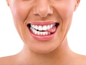 Bauchspeicheldrüsenkrebs Früh Erkennen Auf Die Zunge Achten