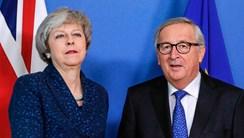 Juncker: Für Orbans Fidesz-Partei ist kein Platz in der EVP