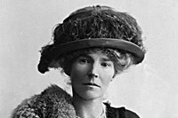 foto: gertrude bell archive, newcastle university