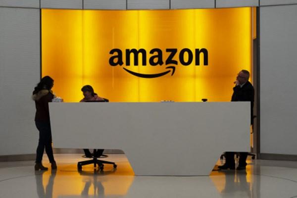 Xxx Lutz Chef Gibt Amazon Möbelhandel Wenig Chancen It Business