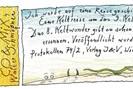 cartoon: walter schmögner