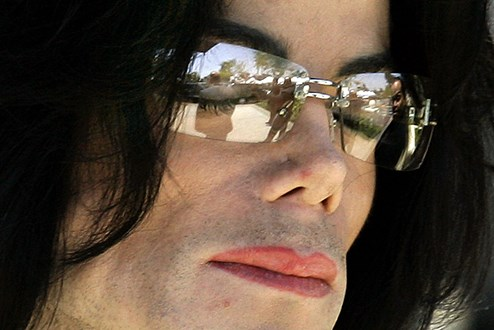 "Missbrauchsopfer klagen in Doku ""Leaving Neverland"" Michael Jackson an"