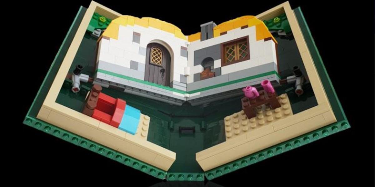 Unendlich Akku Lego Foppt Faltbare Handys Mit Lego Fold Webmix