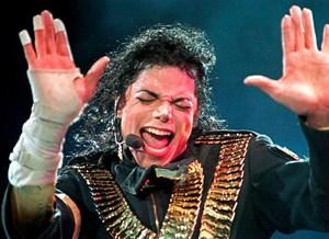 ö3 Noch Kein Grund Jackson Aus Playlist Zu Streichen Radio