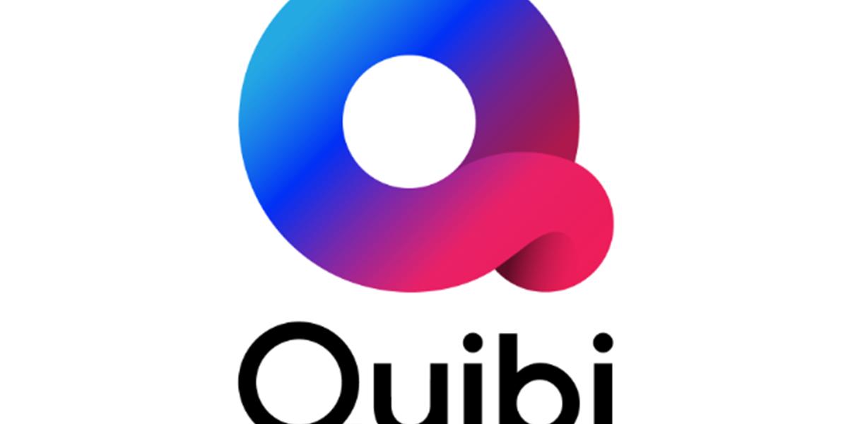 """""""Quibi"""": Kurze Serien fürs Handy als Marktlücke"""