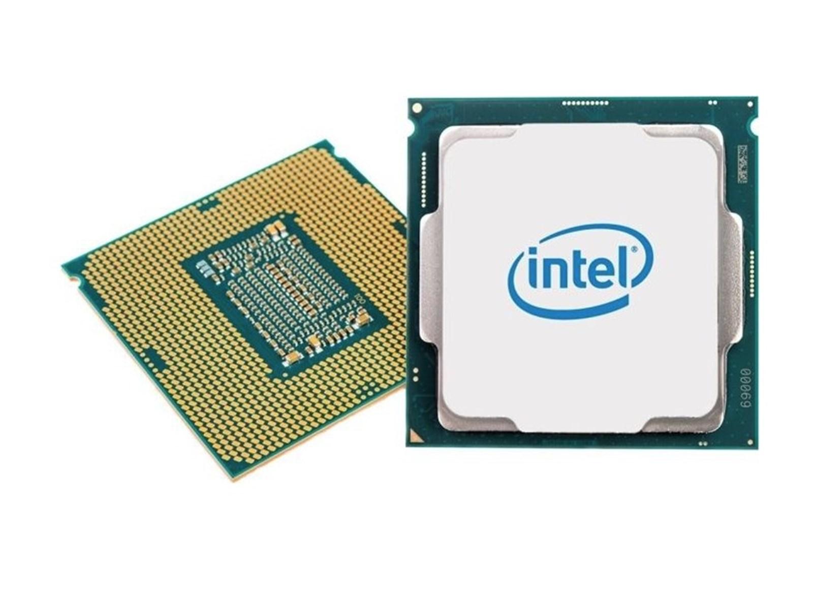 Uralt-CPU statt teurem Core i5: Betrug mit Fake-Prozessoren bei Amazon