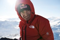 foto:  m.ferrigato / the north face