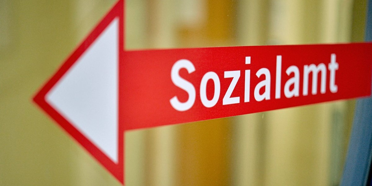 Geballte Kritik An Neuer Mindestsicherung Sozialpolitik Armut