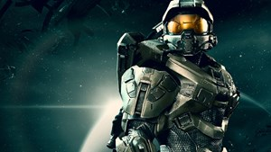 """Halo: The Master Chief Collection"" kann man nun bald auf dem PC spielen."