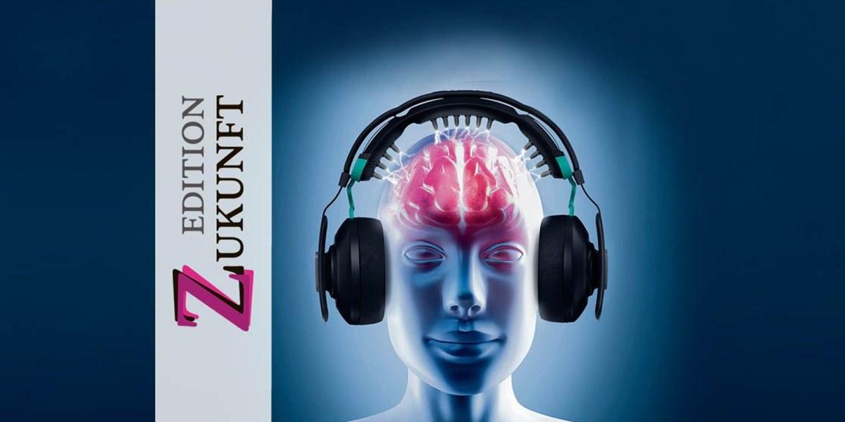 Lernen wie ein Kind: Neurostimulation mittels Kopfhörer am Vormarsch