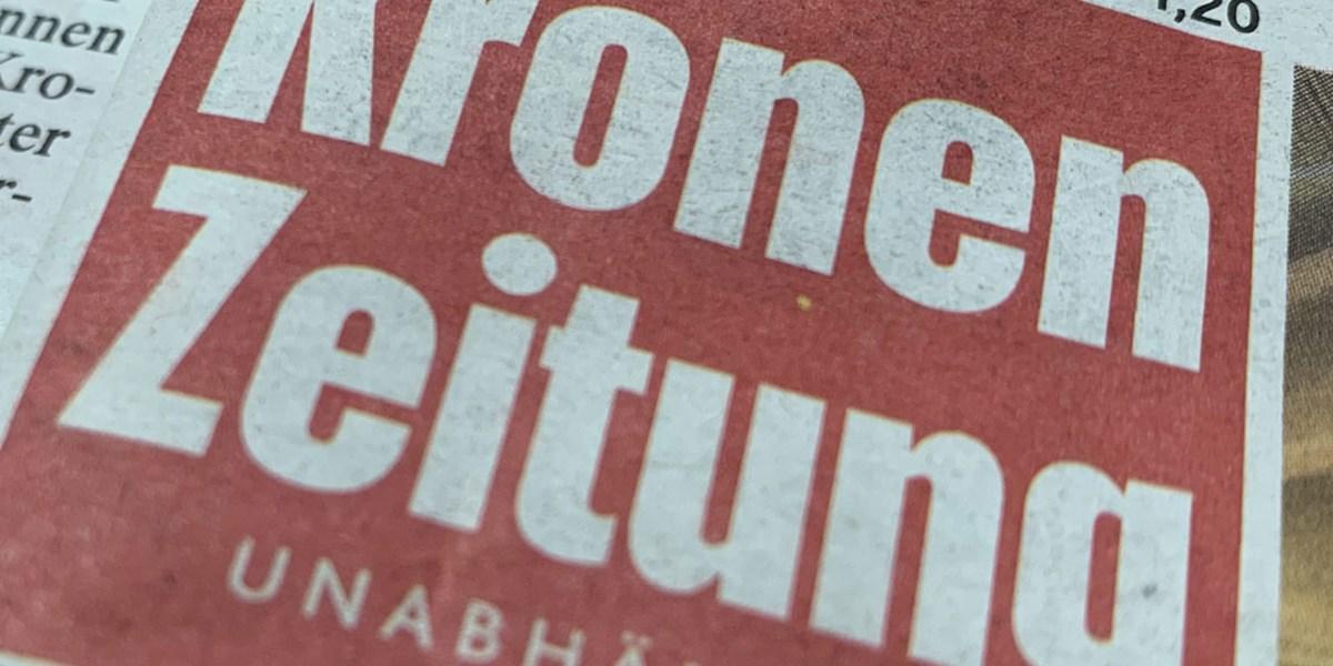 Www Krone Zeitung At