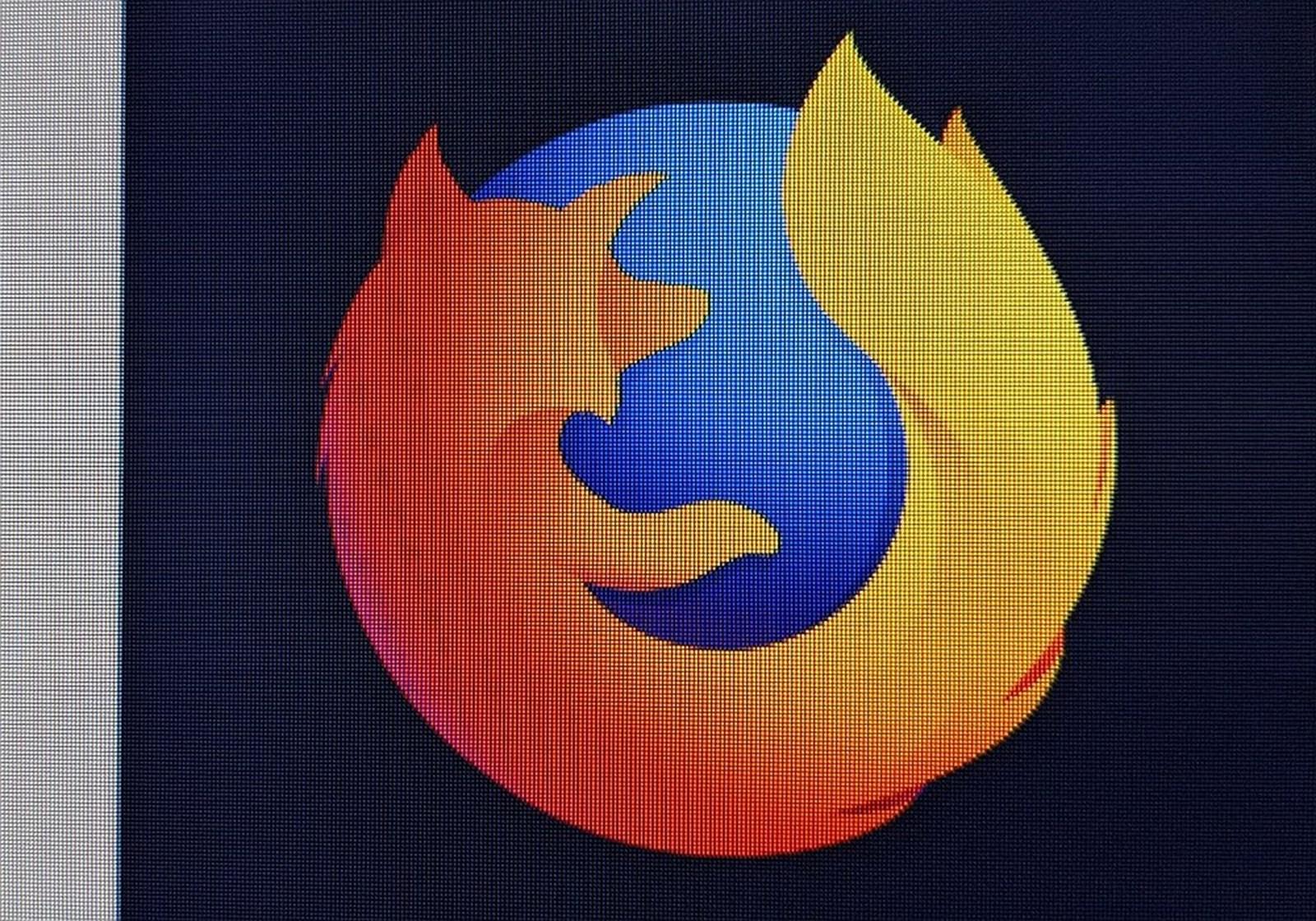 Sicherheitsforscher hacken Firefox, Edge und Safari