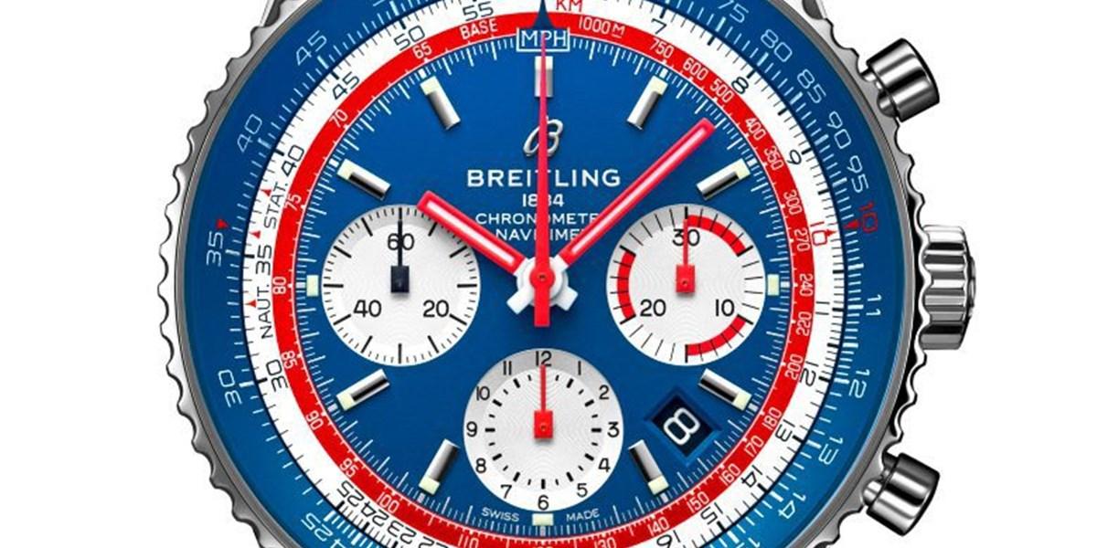 Die Schönsten Uhren Der Welt