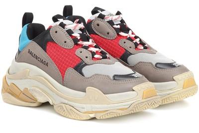 d8eb0b20a85ba Sneaker-Tipps von David Rüb