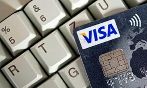 Liste der Dating-Website ohne Kreditkarte