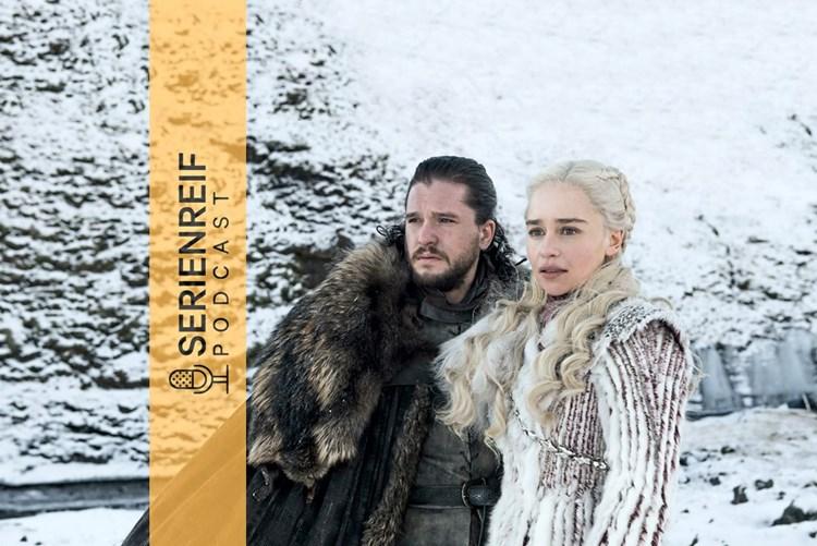 Game Of Thrones Drache Stirbt