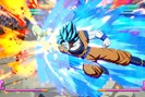 foto: dragon ball fighter z