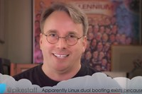 foto: linux foundation / youtube