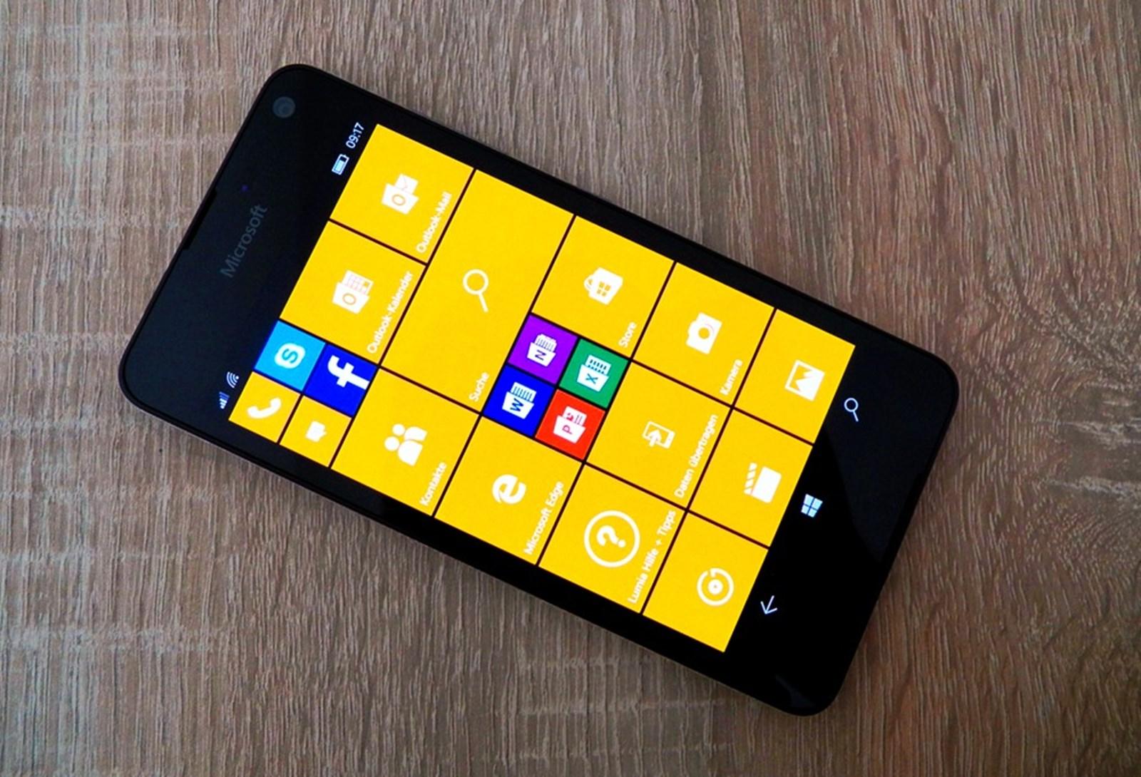 Windows Phone-Nutzer verlieren Zugriff auf Facebook und Instagram