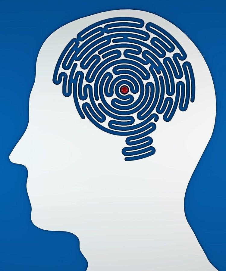 Parkinson Hoffnung Durch Neue Therapieansätze Parkinson