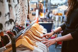 396fa0d6732a5d Fair Fashion  Wie viel sind Sie bereit für Kleidung auszugeben ...