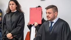 Prozess gegen erste inhaftierte deutsche IS-Heimkehrerin gestartet
