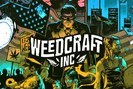 foto: weedcraft inc.